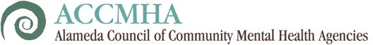 Alameda Council of Community Mental Health Agencies